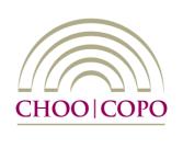 CHOO-LogoVerticalnowordsCROPPED